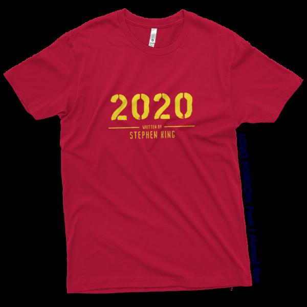 THE-LAB-2020-low-big-lb